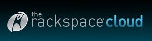 Rackspace Cloud Servers